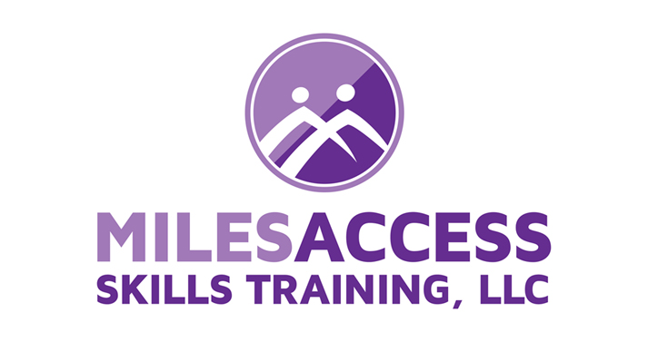 Miles Access Skills Training, LLC